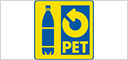 logo_pet-recycling